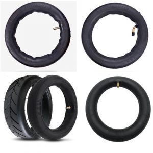 8.5inch Inner Tube for Xiaomi M365 Scooter