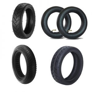 8.5inch Outer Tire for Xiaomi M365 Scooter