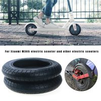 xiaomi m365 10 inch outer tire
