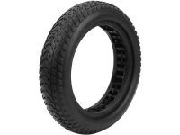 "Replacement Xiaomi M365 8.5"" Solid tyre"