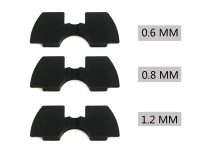 Vibration Damper for Xiaomi M365 scooter