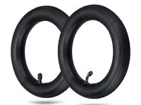 """Replacement Xiaomi M365 8.5"""" Inner Tube"""