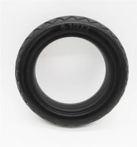 8.5inch solid tire for xiaomi M365